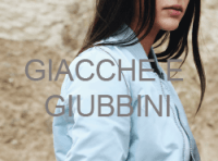 giubbini-categoria-donna7