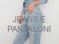 jeans-categoria-donna
