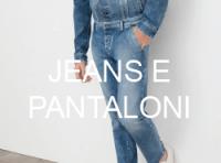 jeans-categorie7