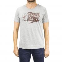 34-vintage55-t-shirt-rebel-grigio-1_1