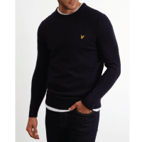 CREW-NECK-LAMBSWOOL-blu-2