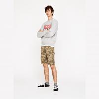 boston-short-pepe-jeans