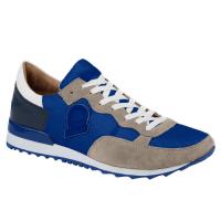 invicta-shoes-blu-beige4