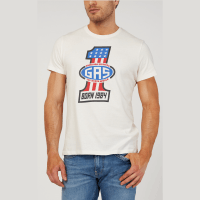 stini-t-shirt-gas-one