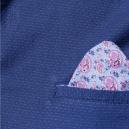 Shirt Praga A. Lamura