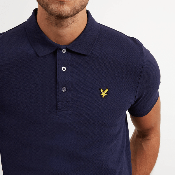 Plain-Polo-Shirt-Black-Short.png_product_product_product