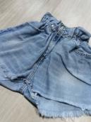 Shorts Levi's Caramella Taglia S